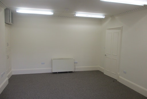 Unit 5, Bitteswell Business Park , Bitteswell, Lutterworth